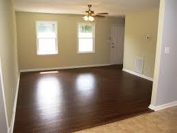 Kensington Manor Laminate Flooring Cleaning by Golden Select Laminate Flooring Autumn Oak