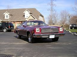 GMC Sprint Questions - Is It Really One Of 66 Made - CarGurus All Original 1974 Gmc 1500 By Roaklin On Deviantart 6500 20 Tandem Grain Truck Gas 52 Spd Jumps Out Of Medium Dutytrucks Usa Michael Flickr Vehicular 2040 Atl 1977 Sierra 2500 Camper Special Youtube Sierra Car Brochures Chevrolet And Truck Chevy Feature Classic Cars Custom Pickup W 350cid Parts Larry Lawrence Billet Front End Dress Up Kit With 7 Single Round Headlights 1973 Missing Factory Emissions Equipment The 1947 Present Indianapolis 500 Official Trucks Editions 741984 Ck For Sale Near Cadillac Michigan 49601 Classics
