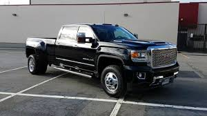 GMC Sierra Denali 3500HD Dually Truck 2017 | Https://i.ytimg.com/vi ... Big Red Part Iv Dually Lift Install Medium Duty Work Truck Info 2017 Ford F350 Xlt Single Cab Spied In Michigan 26 American Force Polished Wheels On A Dodge Ram Lone Star Thrdown Inaugural Texas Show 8lug Magazine Srw Or Drw Options For Everyone Miami Lakes Blog Updated This 81 Toyota Could Be The Perfect Summer Road Trucks Wallpaper Excellent 2007 Lifted Mini Top Car Reviews 2019 20 The Worlds Largest Drive Oneton Pickup Drag Race Ends With A Win For Custom Lewisville Tx Ultimate Audio Platinum 28 Fuel