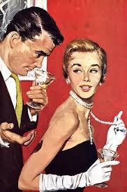 84 Best Vintage Cocktails Gift Of Bacchus Images On Pinterest