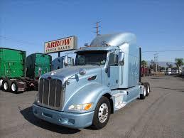 100 Arrow Truck Sales Dallas Inducedinfo