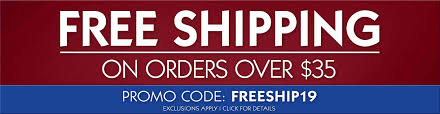 Clarks Discount Coupon Code. Kfc Offer Coupon Modernrugscom Coupon Code Brach Bill Batemans Express Coupons Sportsmans Warehouse Brentwood Home Oceano Nightclubshop Com Lifemart Discount Betty Mills Next Stco Book March 2019 Code Promo Europcar Fdango Roku Steamway Carpet Cleaning Minted Art Alpine Promo Reability Study Which Is The Best Coupon Site Sports Authority 25 Off 75 Small Closet Organizing Tips Can U Get Student In River Island Discount Tire For Matchcom Maison De Moggy