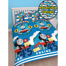 Thomas The Tank Engine Toddler Bed by Thomas The Tank Engine Kids Bedrooms Price Right Home
