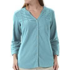 royal robbins cool mesh tunic shirt for women 9616d save 82