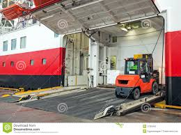 Lift Truck Unloads Big Passenger Ferry Stock Photo - Image Of ... Barek Lift Trucks Bareklifttrucks Twitter Yale Gdp90dc Hull Diesel Forklifts Year Of Manufacture 2011 Forklift Traing Hull East Yorkshire Counterbalance Tuition Adaptable Services For Sale Hire Latest Industry News Updates Caterpillar V620 1998 New 2018 Toyota Industrial Equipment 8fgcu32 In Elkhart In Truck Inc Strebig Cstruction Tec And Accsories Mitsubishi Img_36551 On Brand New Tcmforklifts Its Way To