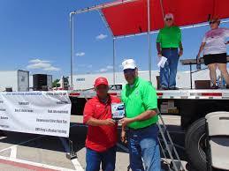 100 Truck Driving Jobs In San Antonio Tx 2018 TDC Photos CSPSAR