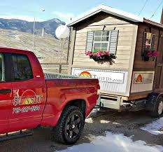 Tuff Shed Denver Jobs by Sunset Sheds U0026 Garages Home Facebook