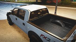 Found A Way To Diamond Plate The Bed Of My FX2 : Forza Custom Truck Beds Trailers Armstrong Fabricaton 1997 Ford F250 Powerstroke Tonneau And Bed Caps By Partywave On Covers Diamond Bed 90 Plate Photo Gallery 14c Chevy Silverado Gmc Sierra Trucks Kw Tool Boxes Unique 5th Caps Automotive Box Work Tcusa Tonneau Cover Closed Retractable Ladder Rack Hard Pickup A F150 With Pulls Boat Trailer Flickr The Ultimate Locks Trunk Low Profile Alumbody Life As An Artists Wife Cowboy Bought A