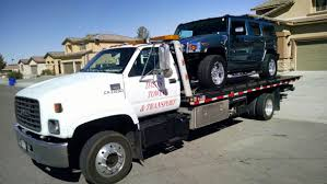 Flatbed Tow For Hummer Transport. Best Price Inland Empire. New Needle Nosed Kenworth Model Our 2005 Rubicon Rebuild Page 11 Jeepforumcom Chevrolet Dealer San Bernardino Riverside Moreno Valley Tom 40 Best 4runner 3rd Gen Images On Pinterest Cars 4x4 And Truck Paystar Service My Way On The Workbench Big Rigs East Coast Jam 2016 Decorating Archives High Desert Blogging Winnebago Wolf Pack Forest River Stellar More Rv Sales In Ca Bro Fab Archive 2 Deztrangers Peterbilt 359 Triaxle Logging Truck With Kfs Crane Fun Ton Toys For Trucks 2015 Ram 3500 Liftd