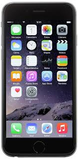 Amazon Apple iPhone 6 16 GB AT&T Space Gray Cell Phones