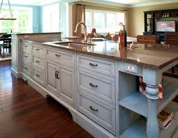 bathroom foxy images about kitchen islands mullets island sink