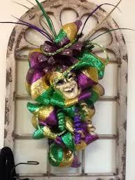 mardi gras decorating ideas mardi gras decoration ideas