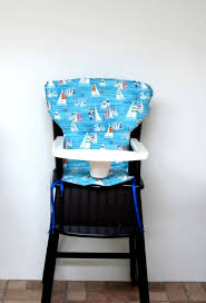 Safety 1st Chair Pad, Nautical High Chair Replacement Cover, Eddie ... Safety 1st Outlet Cover With Cord Shortener Kombikinderwagen Ideal Sportive Booster Seat Pink Maplewood Driving Range Fniture Innovative Kids Chair Design Ideas With Eddie Bauer High Summit Back Booster Car Seat Rachel Walmartcom Little Tikes Modern Decoration Australian Guide To Fding The Best 2019 Simpler And Mocka Original Wooden Highchair Highchairs Au 65 Convertible Seaport Baby Safety Chair Pad Nautical High Replacement Cover Y Bargains