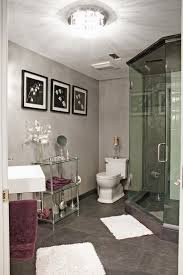 Small Basement Bathroom Designs by 24 Basement Bathroom Designs Decorating Ideas Design Trends
