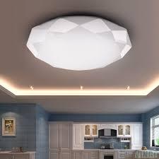 50w led deckenleuchte flurleuchte dekor esszimmer wohnzimmer