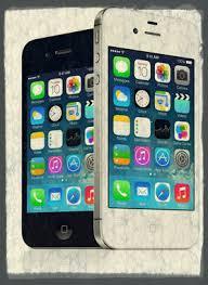 1 Trustworthy & Cheap iPhone Repair Jacksonville Florida