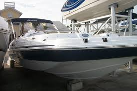Hurricane Fun Deck 201 by Hurricane Fun Deck New And Used Boats For Sale