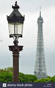 Cloudy Grande Lava Lamp by Belvedere Restaurant Stock Photos U0026 Belvedere Restaurant Stock