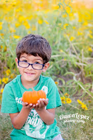 Pumpkin Patch Fort Worth Tx 2014 by Fall Halloween Mini Session Fun Fort Worth Childhood