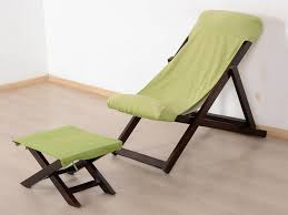 Matira Deck Chair By Urban Ladder Buy And Sell Used Furniture