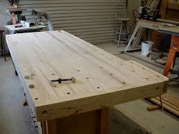 Woodworking Talk Woodworkers Forum Dean Miller U0027s Album Dean U0027s