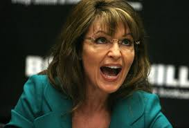 Sarah Palin To Enraged Animal Lovers: 'Chill, At Least My Son Didn ... Palin Russia 6 Years Later Revisiting Sarah Palins Alaska Anchorage Daily Russiaalaska Relationship At Museums Polar Bear Ronto Star Invites Smart Democrats To Partake Of Her World Ann Coulter And Feeling Betrayed By Sexxxy Boyfriend The Top 10 Crazy Quotes 326 Best For President Images On Pinterest Amazoncom You Betcha Nick Broomfield Author Christopher Hitchens An Astonishing Number Of Well Showed Up Cpac This Week With A New Skinner Body