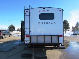 2018 KEYSTONE OUTBACK, 266RB 97346 - Vellner Leisure Products Keystone Toy Trucks Offical Website Free Appraisals Railway Express Pressed Steel Truck Antique Toys For Sale 2009 Keystone Springdale 242 2018 Hideout 22rb Travel Trailer Kb Rv Center Montana Fifth Wheels Cutting Edge Floorplan Designs At 1961 Ford F 100 Hot Rod Black Satin Paint From Photo 1 Bangshiftcom And Tractor Museum Coverage Mack High Country 374fl Wheel Coldwater Mi Fleetpride Home Page Heavy Duty Parts Go Offers So Much More Than Tractors Lkq Distribution Box Wrap Bullys