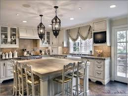 great country kitchen curtains ideas and kitchen 2017 pretty