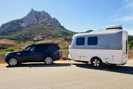100 Classic Airstream Trailers For Sale Nest Review A Beautifully Designed Camper Gear