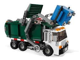 LEGO Toy Story 7599 - Garbage Truck Getaway | Mattonito Lego City 4432 Garbage Truck In Royal Wootton Bassett Wiltshire City 30313 Polybag Minifigure Gotminifigures Garbage Truck From Conradcom Toy Story 7599 Getaway Matnito Detoyz Shop 2015 Lego 60073 Service Ebay Set 60118 Juniors 7998 Heavy Hauler Double Dump 2007 Youtube Juniors Easy To Built 10680 Aquarius Age Sagl Recycling Online For Toys New Zealand