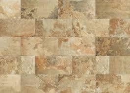 pietra lavica ceramic tile ceramica vallelunga rhode island tile