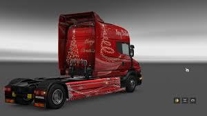 XMAS PAINT JOB FOR SCANIA T 1.22.X Mod -Euro Truck Simulator 2 Mods Custom Paint Job On New Ram Dodge Diesel Truck Resource I Needs Help From Someone That Can Match Patina An Old Show Your Rattlecan Jobs Ford Enthusiasts Forums Attention Soldiers Win A Free Paint Job Best Deals Photo Johnston Body Works Bikes 2010 For Your Restored Pickup Hot Rod Network Snake Market Research Survey Satin Black 1991 Stepside Nice Rides Pinterest Classic Car Paint Jobs Quarter Mile Muscle Inc With Bed Liner Rangerforums The Ultimate Complete Imron Elite By Dupont Vinyls Job Skin For Scania Rjl Euro Simulator 2 Mods