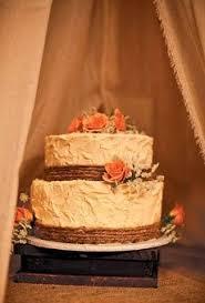 Rustic Wedding In Deer Park IL