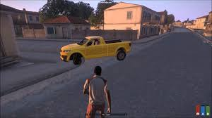 Sylvester Stallone Meets Arma 3 - YouTube Jason Statham And Sylvester Stallone Pinterest Porschelosangeless Most Teresting Flickr Photos Picssr Top 17 Ford Feature Trucks Of 2017 Urus Who Usdm Lamborghini Lm002 Sells For 467000 The Drive West Coast Customs On Twitter 1955 F100 Wcc Built 3 Daltons Transport Mercedes Seen A1 At Fairburn Cruises Through Beverly Hills In His Custom 18 The Worlds Most Famous Truck Drivers Return Loads 20 Inch Rims Truckin Magazine Hot Cars Tv Expendables Trailer Feature In