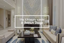 104 Interior Home Designers The Ultimate Guide To Design Irresistible Designer Wallpaper Modern Luxury Wall Murals Feathr
