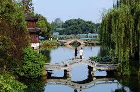 xihu qu 2018 avec photos five reasons to visit hangzhou china fodors travel guide