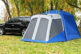 Sportz Dome To Go 84000 - Car Tents | Sportz Truck Tent | Suv ... 57044 Sportz Truck Tent 6 Ft Bed Above Ground Tents Pin By Kirk Robinson On Bugout Trailer Pinterest Camping Nutzo Tech 1 Series Expedition Rack Nuthouse Industries F150 Rightline Gear 55ft Beds 110750 Full Size 65 110730 Family Tents Has Just Been Elevated Gillette Outdoors China High Quality 4wd Roof Hard Shell Car Top New Waterproof Outdoor Shelter Shade Canopy Dome To Go 84000 Suv Think Outside The Different Ways Camp The National George Sulton Camping Off Road Climbing Pick Up Bed Tent Compared Pickup Pop