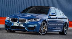 Bmw 525 2015 New Cars Used Cars Car Reviews and Pricing