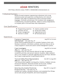 Resume Words For Skills – Topgamers.xyz Personality Adjectives Synonym Antonym Table Hugh Fox Iii Resume Ckumca 73 Admirably Images Of Contribute New Fast Learner For Atclgrain Elegant Food Management Kuegaenak Synonyms 5000 Free Professional Samples And For Directed Math Thesaurus Mathway Valid No Work Experience Psybee Job Volunteer Luxury 9 Collaborate Printable The Top Power Words To Use In Your