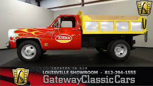 1977 GMC C30 | Gateway Classic Cars | 1229-LOU Official Truck Picture Thread 1977 Gmc 6500 Grain Truck Indy 500 Restored To New Cdition Pickup For Sale Near North Miami Beach Florida 33162 Chevrolet C30 C35 Sierra Camper Special In Melbourne Vic Chevy K10 4x4 Short Bed 4spd Rare Piper Cherokee Six 300 Engine Prop Paint Available Via Fenrside Limited Edition Flickr Questions How Does One Value A Classic Gmc High Youtube