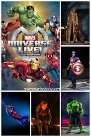Marvel Comics Promo Code : Lax World Window Into Dreamland Pendant Honey Sterling Silver Bali Att Store Pearland Tx Dreamworld Deals And Specials Printable Coupons For Chuck E Cheese Silver I Love You To The Moon Back Half Moon Inspired Jewelry Coupon Code Fat Frozen Off Sticky Free Shipping Publix Printable 2018 N1 Wireless Codes Vacation From Vancouver Disneyland Code Promo Dreamland September Discount Coupon Ben Moss Bjs Book January Jcpenney Sale Forever 21 10 Percent My Name Necklace Discount Newport Beach Hotels Beachfront