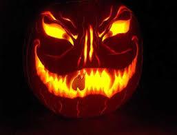 Pumpkin Carving Minion by Pumpkin Carving Stencils Ideas Photo Album Halloween Ideas