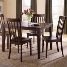 Lovely Brilliant Dining Room Furniture Indianapolis Brown With Sweet