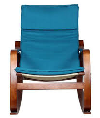 New Liverpool Rocking Chair With Cushion In Blue Colour By Parin ... Handmade Bold Acapulco Rocking Chair Indoor Or Outdoor Bright Blue Amazoncom Modern Aqua Fabric Mid Century Wooden Brisbane Sea Glass Cushions Latex Foam Fill Barton Accent Light Bella Casa Ldon The Complete Guide To Buying A Polywood Blog Rei Recalls Campfire Rocker Chairs Snews Safavieh Alexei Beach House Wood Chairfox6702c Pillow Perfect Cushion Reviews Wayfair Grandpas Brightened Up For New Baby Nursery Caline Cophagen Decor Interiors