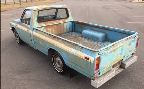 Baby Blue Barn Find: 1973 Toyota Hilux Old Toyota Truck Stock Photos Images Alamy Bangshiftcom This 1973 Hilux Pickup Is School Baby Blue Barn Find Private Old Car Editorial Photo Tacoma Vs And New Toyotas Make An Epic Cadian Car Mighty X 91 Dually Vintage Chic Weekender 1981 Camper A Photo On Flickriver Body Graphic Sticker Kit1979 4x4 Yotatech Forums Trucks Australia Bestwtrucksnet