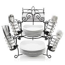 Sams Club Folding Table And Chairs by 7 Piece Stack U0026 Serve Buffet Set Sam U0027s Club Wish List