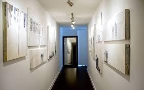 11 wall lighting ideas 25 best ideas about lighting design on