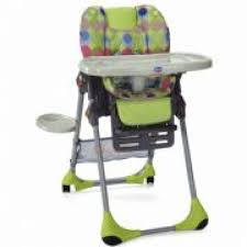 Chicco Polly Se High Chair Vivid | Creative Home Furniture Ideas High Chair Cover Replacements Notewinfo Chicco Stack Highchair Replacement Seat Cover Shoulder Pads Polly Easy High Chair Birdland Papyrus 13 Happy Jungle Remarkable For Fniture Unique Vinyl Se Alluring Highchairs T Harness Shop Your Way Online