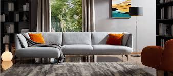 100 Living Sofas Designs Kuka Home Room Bedroom Dining Room Upholstered