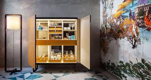 100 Lamp Architecture Fidelio